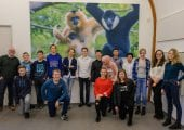 Jongeren zien mogelijkheden om Apeldoorn nóg aantrekkelijker te maken voor bezoekers
