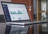 Het Apeldoornse bedrijf Invest Online is verkozen tot hét beste fullservice internetbureau van Nederland