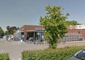 Albert Heijn Sprengenpark ontvangt het Super Supermarkt Keurmerk