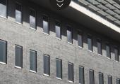 Thinkwise opent nieuw hoofdkantoor en geeft startschot voor nieuwe groeistrategie
