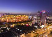 China Business Week