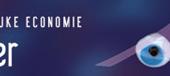Apeldoorn handhaaft zich in landelijk top economische locaties